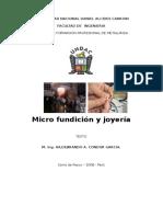 MICROFUNDICION Y JOYERIA.doc