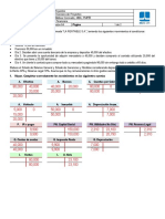 S004 Ejercicios Finanzas Empresariales - Respuestas
