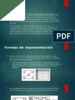 Grafo.pptx