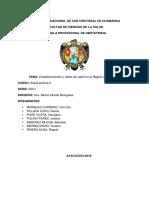 SALUD-PUBLICA-Establecimientos-de-Salud-de-AYACUCHO-1