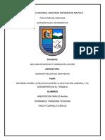 FINAL ADMINISTRACION.docx