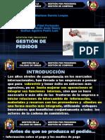 TEMA 6_GESTION DE PEDIDOS