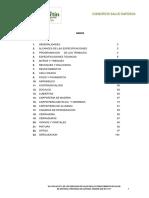 EE TT ARQUITECTURA-SAPOSOA-2015MJD