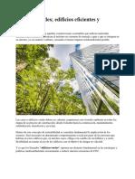 Edificios verdes.docx