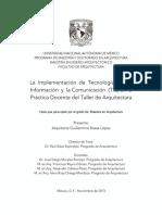 04._LA_IMPLEMENTACION_DE_TECNOLOGIAS_DE.pdf