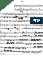Vivaldi_Quattro_Stagioni_Parte_Violoncello (trascinato)