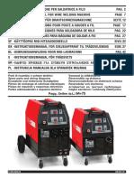 cebora 3040  electrico.pdf