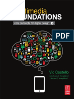 Vic Costello, Susan Youngblood, Norman E. Youngblood - Multimedia Foundations_ Core Concepts for Digital Design-Focal Press (2012).pdf