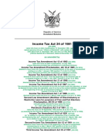INCOME TAX (1981) - Income Tax Act 24 of 1981 (annotated).pdf