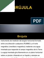 Brújula .pdf
