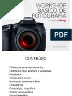 workshop_fotografia