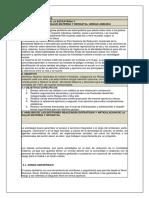 ESTRATEGIA MATRERNA OCTUBRE.2docx - copia.docx