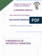 CLASE Nro 03-2019 II.pdf