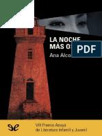 La noche mas oscura.pdf
