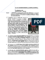 NI.  Nro. 337 - 19  homicidio culposo (3)
