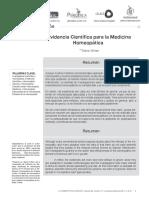 evidencia-cientifica-para-la-medicina-homeopatica