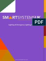 Components-Catalogue