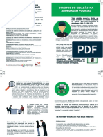 panfleto-abordagem-final-13-1