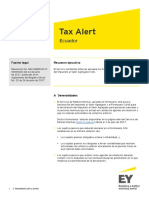 ey-tax-alert-formulario-104-y-104a