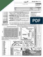 Sheet Check .pdf