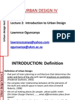 261002529-Lecture-2-Introduction-to-Urban-Design.pdf