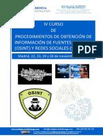 curso-osint-socmint-madrid (1)