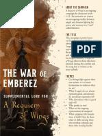 1466794-The_War_Of_Emberez_V1