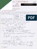 cour 1 életronique s4.pdf