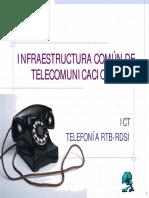 ict_rtb.pdf