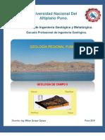 GEOLOGÍA REGIONAL MQQ-2019.pdf