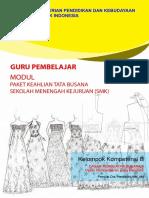 2. Busana KK-B.pdf