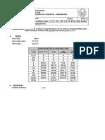 informe-concreto-210-2