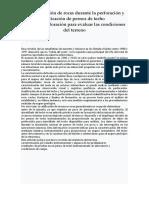 TRABAJO PERFORACIÓN Y VOLADURA.pdf