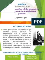 D.P.P 3 - 1 INTRODUCCIÓN