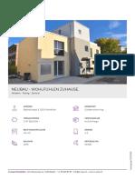 Dokumentation-5.pdf