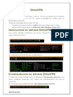 9 Rapport OpenVPN.pdf