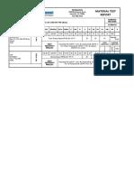 BestSwivel-Part-Certificate (1)