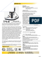 TP9-A-Data-Page-REV3 (1)