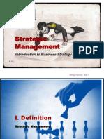 FG_1_Strategic_Planning_Intro_2T12_Part1_V2