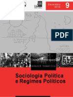 Dossie_Tematico_n.9_dez_19_-_Sociologia.pdf