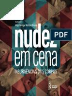 livro a Nudez em Cena.pdf