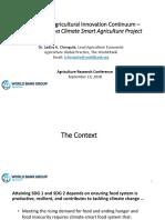 Kenya-Agricultural-Research-Conference_Sept-13-2018.pptx