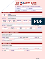 Application_Form_Account_Opening21122019031340.pdf