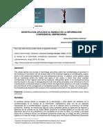 deontologia-informacion-confidencial