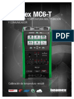 Beamex-MC6-T-brochure-ESP-1