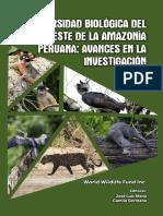 Ruelas et al 2016. Mayores_Purus.pdf