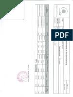 Etat de Payement Patente 1 5 16 Et 17.PDF
