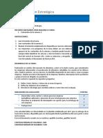 TAREA SEMANA 2 ADMINISTRACION ESTRATEGICA.pdf