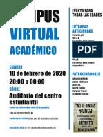 Evidencia 13-Práctica redes sociales