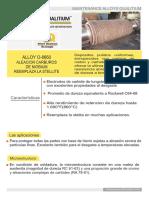 ALLOY_O_soldadura